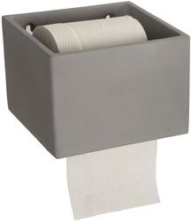 toiletpapier-houder---cement---14.7x15-cm---h10-cm---house-doctor[0].jpg